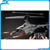 !Cobra iHelicopter - iPhone Controlled rc helicopter Missile Launching rc helicopter