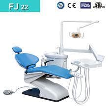 motor dental chair