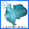 Water Pump for swimming pool & spa water treatment pool pump