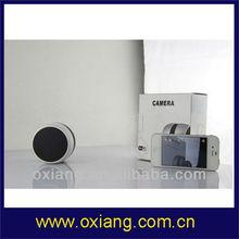 pen camera wifi low cost wifi ip camera