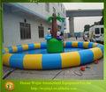 أطفال للنفخ في الهواء الطلق بركة/ بركة سباحة الأطفال للبيع