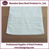 cheap 100% cotton hotel towel cotton bath towel egyptian cotton towels wholesale