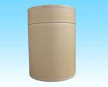 High quality/o-Phthalaldehyde(OPA)