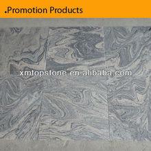 best sale high quality China granite China Juparrana granite