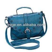 2013 New Model Purses And Ladies Handbags (TE041)