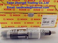 BOSCH Original CR Injector for CUMMINS DODGE 0445120059 /4945969/3976372