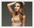 2013 nova marca mulheres com sutiã foto