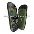 Chin teléfono móvil del techno AMGOO para honduras