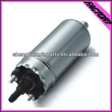 renault megane only fuel pump 580 464 76
