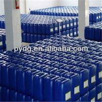 bulk 35% / 50% hydrogen peroxide H2O2 powder