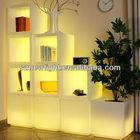 Led Bar Chair led cafe chair Home/garden/nightclub Decor eco furniture