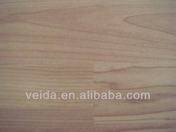Veida pvc sports flooring for basketball court