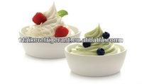 soft serve/yogurt ice cream machine hot sell in USA
