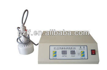 SF-1010 Induction sealing machine,Induction Sealer,induction seal