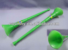 2014 World Cup Sport Football Fans Party Vuvuzela Plastic Horn