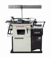 Haisen glove knitting machine