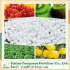 FYF fertilizer water boric oxide for agriculture used