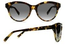 New Design Vogue 2015 New Fashion Women Tops Sunglasses