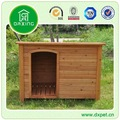 madeira dog cage dxdh002