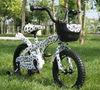 high quality cheap classic mini bikes ---made in china