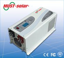 12V dc home appliances inverter