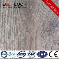 8mm Thickness AC3 Wood Texture hemp flooring 83906