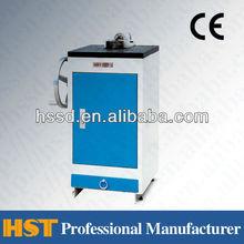 Manual Impact Sample Making Machine, UV Notching Machine