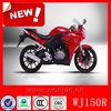 2013 Newest 250cc High Quality Racing Bike Motorcycle (WJ250R)