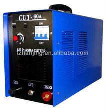 2014 CUT-60A miller welding machine