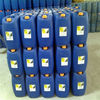 hydrogen peroxide H2O2 waterstofperoksied 35% 50% industrial grade