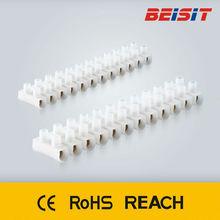 2013 Hotsale PVC Terminal Blocks