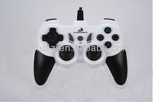 Cheap Wired/wireless game controller/game console/game joysticks JH101