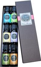 2013 Top Sale 100% Pure Therapeutic Essential Oil