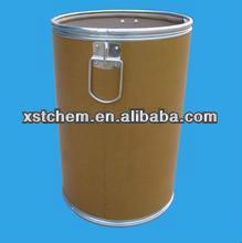 Salicylic Acid TECH grade/pharmeutic grade