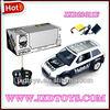 2013 New RC Toys Car JXD23611F 1:16Scale 5Ch Adult R/C Car