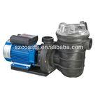 shenzheng keya swimming pool pump/swimming pool pump and filter