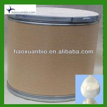 CAS 57817-89-7 Stevia sugar 98%