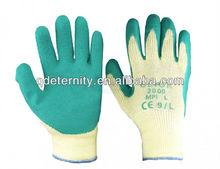 Gloves work--All purpose Workman Gloves