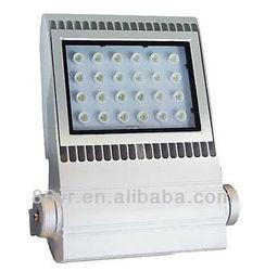 New flood lights led 50w 30w 80w 100w projector use with narrow 12deg and wide 85*135deg beam angle optional