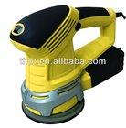 mini power sander jiangsu changzhou