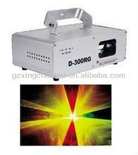 XC-E-011 multi color laser stage light ,disco stage dj laser projector light