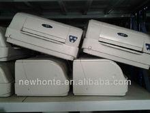 sell super lower price olivetti SP40 printer