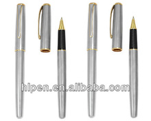 2013 hot selling advertising promotional full printing pen