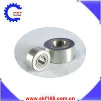 Nutr MCYRR-5-S Needle Roller Bearing