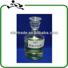 N,N-Diethyl-2-propynylamine; DEP