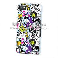 cover for blackberry z10 apparition design