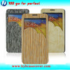 2014 Wallet Western Cell Phone case cover for Samsung note 3