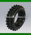 dajin asni micro bevel gears