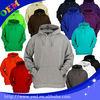 blank hoodies