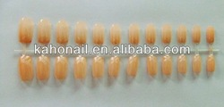 2014 New Style fashion Artificial Fingernails nail art accessories for smd hot tweezers